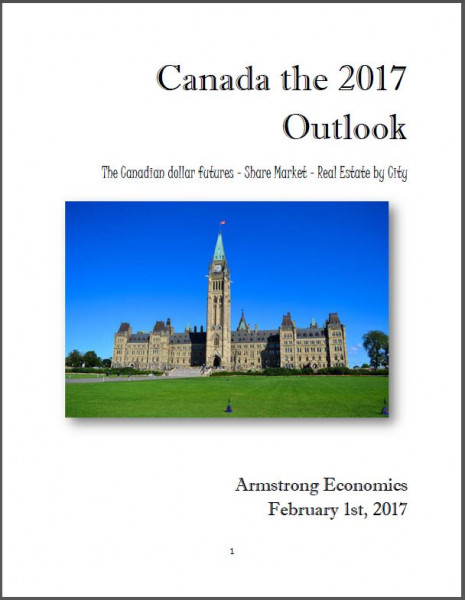 2017CanadianReport
