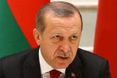 Erdogan Flags