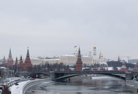 moscow-snow