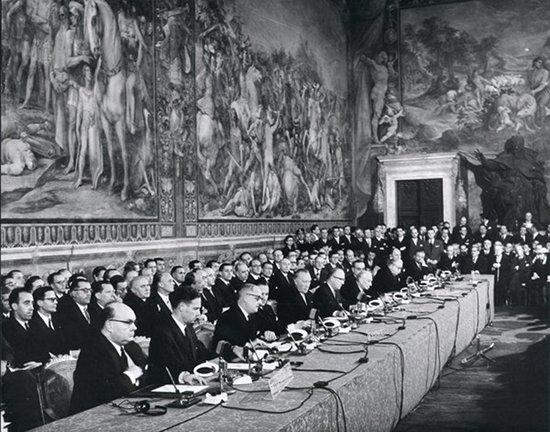 Treaty_of_Rome