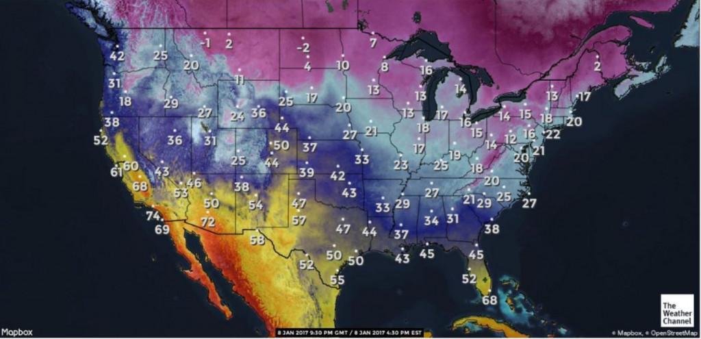 weather-temp-usa-1-8-2017