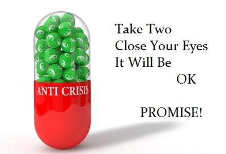 Euro Anti-Crisis