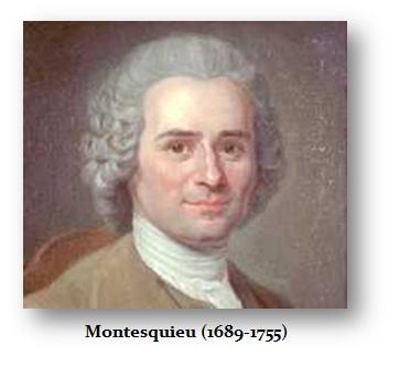 Montesque-2