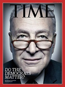 schumer-TIME-cover-R