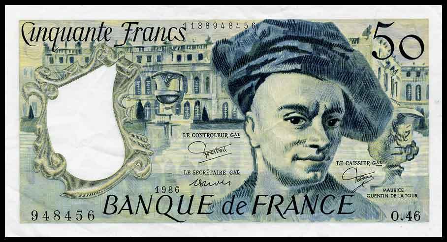 France 50-francs-1986
