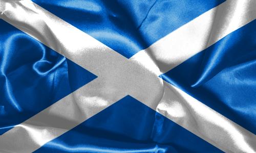 Scotland Wants a Second Referendum to Exit UK | Armstrong Economics