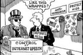 Uncle Sam & Media