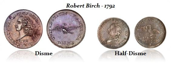 1792-Birch-Disme