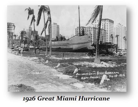 1926-Hurricane(2)