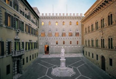 Monte-Dei-Paschi-1