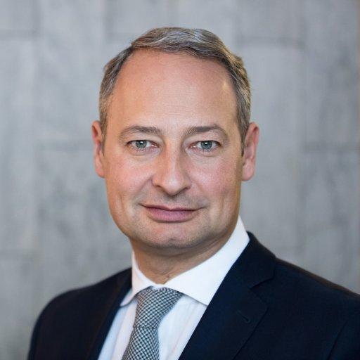 Schieder Andreas