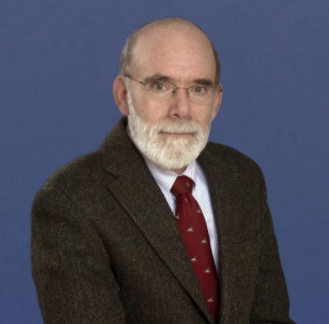 Paul S Appelbaum